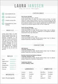 free resume templates for mac free resume templates best resume resume exles alz4d9ozmg