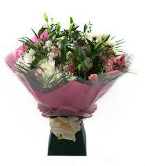 wedding flowers dublin florist dublin wedding funeral bouquets corporate