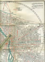 City Of Portland Maps by Maps The Volga Germans In Portland