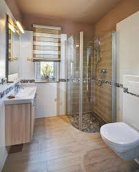 badezimmer mit dusche badezimmer mit dusche tür on badezimmer zusammen oder in