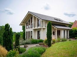 Immo Kaufen Immobilien Nodes Kauf Und Verkauf
