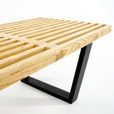 Online Shop Scandinavian Designer Chairs Outdoor Wood Furniture - Designer outdoor table