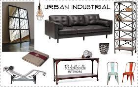 Ab Home Interiors Interior Decorator Edmonton
