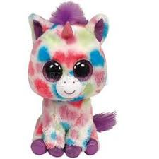 cheap plush toy doll buy quality ty beanie boos