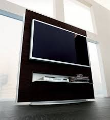 Led Tv Wall Mount Ideas Furniture Luxurious And Innovative Modern Tv Wall Mounting Ideas