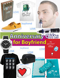 wedding anniversary gift ideas for him anniversary gift ideas for him travel and shopping guide