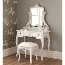 makeup vanity ideas for bedroom good bedroom ideas marvelous gloss dressing table modern makeup