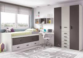 chambre complete adulte conforama impressionnant chambre complete ado galerie avec chambre complete