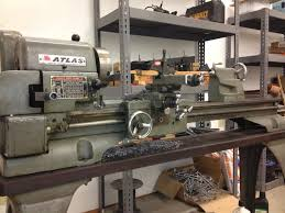 100 cincinnati manual lathes machinery videos of dealer