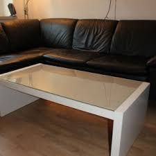 low coffee table ikea furniture ikea coffee table end tables ikea ikea hemnes side table