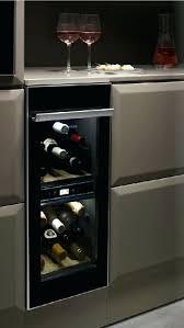 cave a vin encastrable cuisine cave a vin cuisine cave a vin norcool cave a vin encastrable