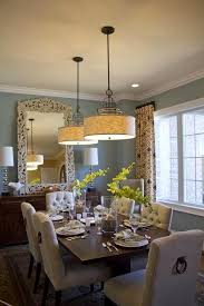 casual dining room ideas splendid casual dining rooms design ideas table rustic dining
