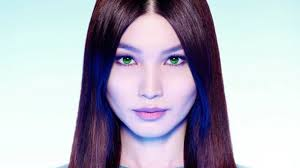 Hit The Floor Cast Mia - humans 12 unanswered questions from series 1 den of geek