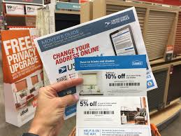 22 home depot money saving shopping secrets u2013 hip2save