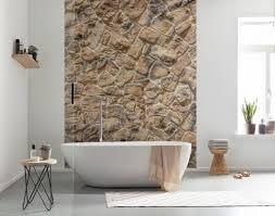 wandtattoos badezimmer die 11 besten dekoideen mit wandtattoos so peppen sie ihre wände