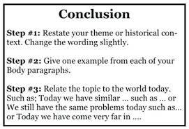 theme question definition essay theme exles essay on theme of great essay question exles