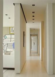 recessed baseboards recessed baseboard google search interiors architecture