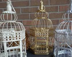 birdcages for wedding bird cage wedding money holder silver birdcage card holder