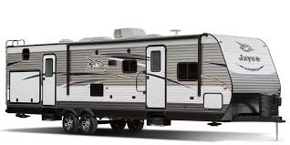 find complete specifications for jayco jay flight travel trailer
