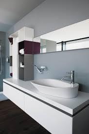 Narrow Rectangular Bathroom Sink Decoration Ideas Alluring Designs With Narrow Bathroom Sinks