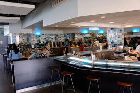 sf restaurants open on thanksgiving the new exploratorium opens pier 15 in san francisco