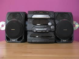 panasonic sc ak17 mini stereoanlage jpg