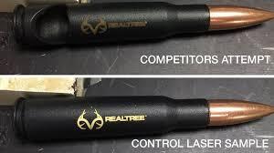 Laser Engraving Tactical Armsmark Atf U0026 Nfa Compliant Firearm Laser Engraving