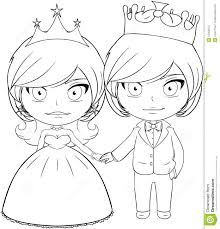hd wallpapers disney princess crown coloring pages cjo earecom press