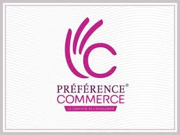 chambre de commerce de pau préférence commerce cci pau béarn chambre de commerce et d