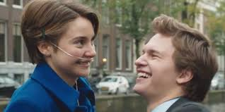 8 differences between the fault in our stars book and movie
