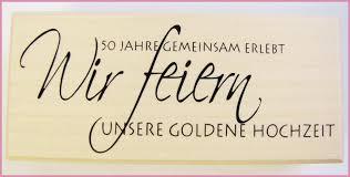 einladung goldene hochzeit vorlage einladung goldene hochzeit vorlage enhance erster eindruck