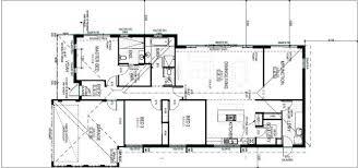 passive solar home design plans solar passive home designs design principles solar architecture