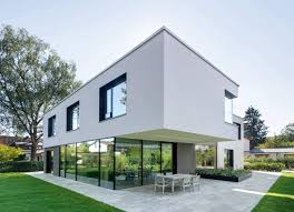 haus w by be planen architektur home u0026 interior design