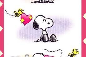 snoopy valentines day hamilton s