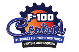 Old Ford Truck Parts And Accessories - 2016 holiday gift guide rod network