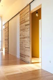 Ikea Sliding Barn Doors Sliding Glass Door In Master Bedroom Sliding Doors For Bedrooms