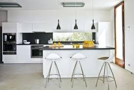 lustre moderne cuisine lustre moderne cuisine gallery of design lustre pas cher ikea in