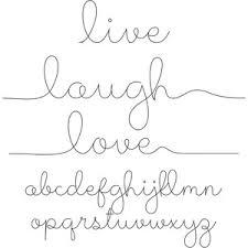 live laugh love silhouette design store view design 203620 live laugh love