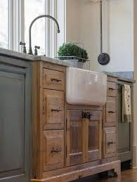 kitchen base cabinets for farmhouse sink rustic kitchen ideas browse photos of rustic kitchen
