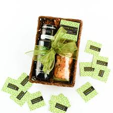 Bloody Mary Gift Basket Shop By Occasion Page 1 Express Yourself Gift Baskets