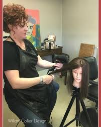 seattle hair loss solutions full salon for all types of hair
