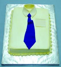 business shirt edda u0027s cake designsedda u0027s cake designs