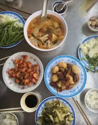 recettes de cuisine vietnamienne cuisine vietnamienne le en 10 plats urbaine city