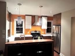 peinture d armoire de cuisine impressionnant peinture brun armoires de cuisine blanc ldkt