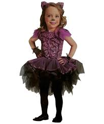 pretty halloween costumes for kids leopard pretty kids costume leopard costumes