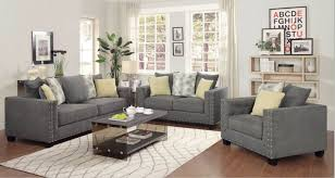 living room sets on clearance nucleus home