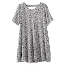 girls clearance kids little kids clothing kohl u0027s