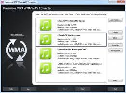 download mp3 converter windows 7 free wma to mp3 converter free download for windows 7 loadsafesoft