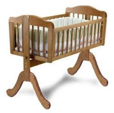 Free Wood Baby Cradle Plans by Free Baby Cradle Plans Plans Diy Free Download Make Wood Headboard