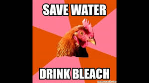 Bleach Meme - top 10 clorox bleach memes youtube